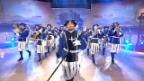 Video «Ausschnitte aus VIVA Volksmusik vom 28.01.2017» abspielen