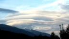Video «Wie beeinflussen die Berge das Wetter in der Schweiz?» abspielen
