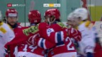 Video «Rapperswil-Jona erzwingt ein 7. Spiel» abspielen