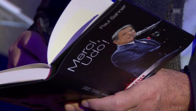 Video «Biografie über Udo Jürgens» abspielen