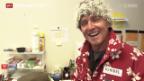 Video «Ski: WM in Vail/Beaver Creek, Der Stimmungsmacher» abspielen