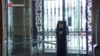 Video «Neue Regelungen für Lobbyisten im Bundeshaus geplant» abspielen
