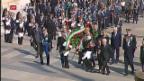 Video «Nationalfeiertag in Italien» abspielen