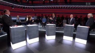 Video «Adieu Bundeshaus» abspielen