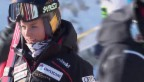 Video «Liebes-Aus: Lara Gut ist wieder Single» abspielen