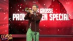 Video «Prominenten Special» abspielen