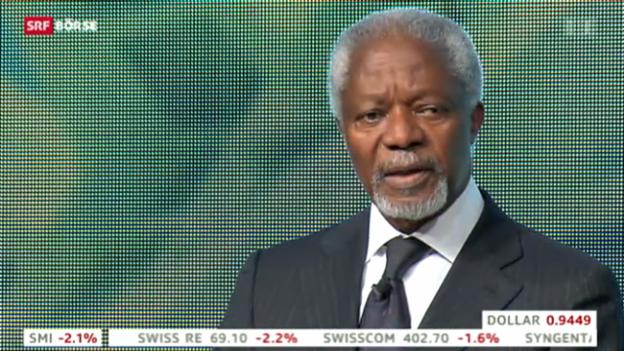 Video «SRF Börse vom 03.06.2013» abspielen