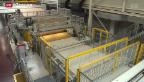 Video «Ukraine: Auch Schweizer Unternehmen betroffen» abspielen