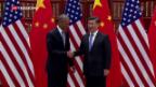Video «Gipfel der G-20» abspielen