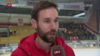 Video «Thomas Zamboni: Der heimliche Sieger in Lugano» abspielen