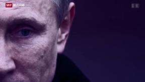 Video «Russland in der Krise» abspielen