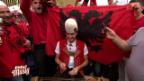 Video «Einspieler «Sennsationell & Ländler-Lexikon»» abspielen