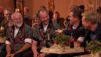 Video «Gespräch mit dem Jodlerklub Wiesenberg» abspielen
