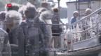 Video «Altersstruktur der Schweizer Gesellschaft» abspielen