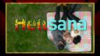 Video «Hellsana» abspielen
