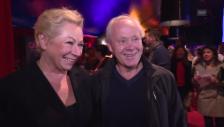 Video «Köbi Kuhn und Jadwiga Cervoni» abspielen