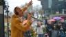 Video «Dodo live in der Glasbox: «Hardbrugg»» abspielen