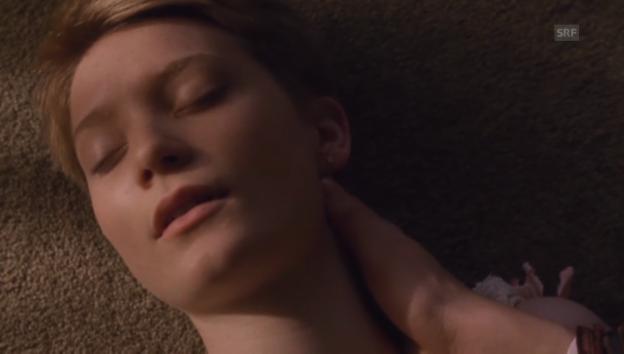 Video ««Restless», Regie: Gus van Sant (2011, Columbia Pictures)» abspielen