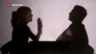 Video «Bilanz nach einem Jahr KESCHA» abspielen