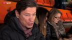 Video «Vater und Sohn Bykow - die Helden von Fribourg» abspielen