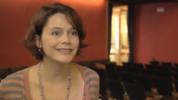 Video «Le Jura, c'est quoi? Ein Stimmungsbild zur Identitätsfrage» abspielen