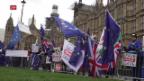 Video «FOKUS: Wie gespalten ist Grossbritannien?» abspielen