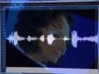 Video «Uriella-Revival» abspielen