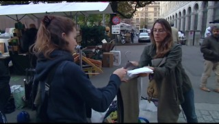 Video «Economy and Society: Selling (3/12)» abspielen