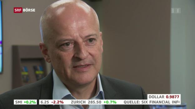 Video «SRF Börse vom 16.05.2017» abspielen