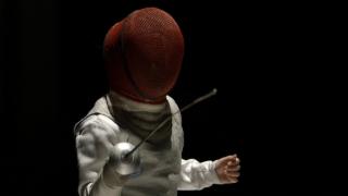 Video «Iron Kids: Ruben (2/4)» abspielen