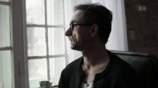 Video «Fallada - Im Rausch des Schreibens» abspielen