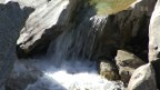 Video «Umstrittene Wasserzinsen» abspielen