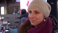 Video «Marianne Abderhalden zum Thema Grossfamilie» abspielen