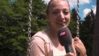 Video «Sommerrätsel mit Anna» abspielen