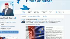 Video «EU atmet auf» abspielen