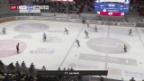 Video «Eishockey ohne Limit» abspielen