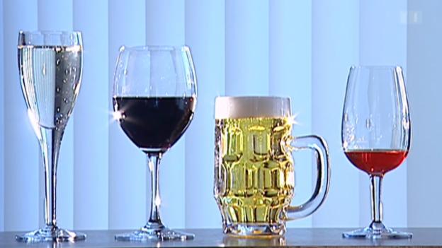 Video «Alkohol» abspielen