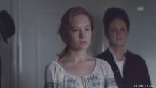 Video «Making of «Lina»» abspielen