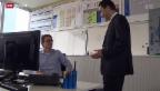 Video «FOKUS: Die Kapitalflucht» abspielen