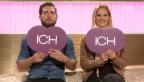 Video «Best-of «Ich oder Du» 2015» abspielen