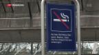 Video «Ausgeraucht auf Bahnhöfen?» abspielen