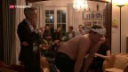 Video «Theater im Wohnzimmer» abspielen