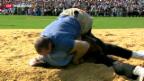 Video «Keine Titelverteidigung für Wenger» abspielen