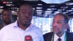 Video «FOKUS: Die Stimmung vor der Fifa-Wahl» abspielen