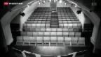 Video «50 Jahre Kellertheater St. Gallen» abspielen
