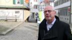 Video «Renzo Andreani - Gemeindepräsident aus Leidenschaft» abspielen
