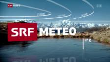 Video «Meteosignet» abspielen