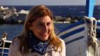 Video «Lampedusas Bürgermeisterin» abspielen