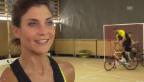 Video «Frey von Sinnen – Folge 2: Radball» abspielen