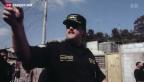 Video «Lebenslange Haft für Sperisen» abspielen